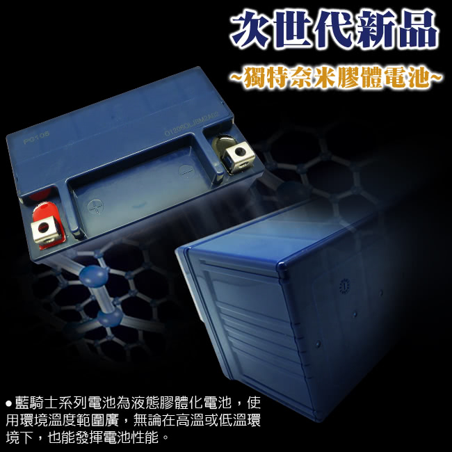 12V7A-MG7A-BS-C-650X650-4.jpg