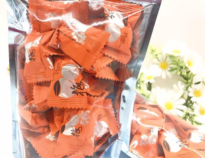 candy700_2.jpg
