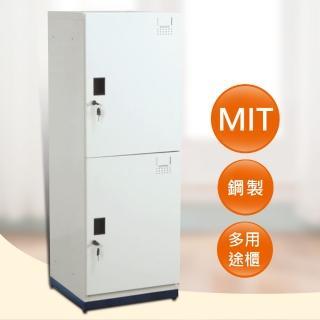 KD-123-206R鋼製系統多功能組合櫃