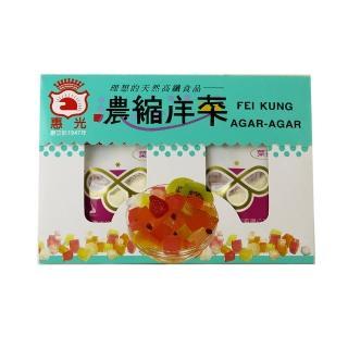 【惠光】濃縮洋菜粉(5g-2)
