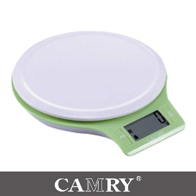 【CAMRY】精準電子秤-料理秤-烘焙秤
