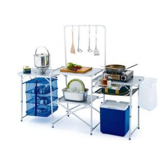 【PINUS】行動廚房 露營│戶外(P12757)