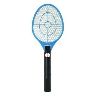 【日象】充電式電蚊拍(ZOM-1800)