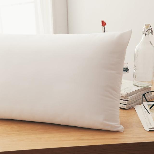 【LAMINA】高科技膜防蹣防水透氣枕-1入