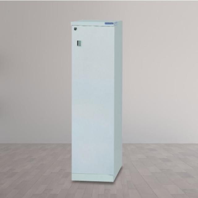 【時尚屋】DF加門多用途PC存放櫃10格(RU5-DF-PC-10-OPA)