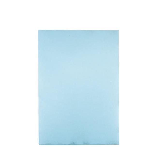 色影印紙-#120淺藍-A4-70g-500張-包