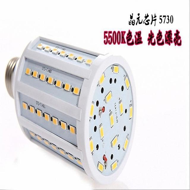 【20WLED攝影燈泡】LED 20W攝影燈泡(LED攝影燈泡)