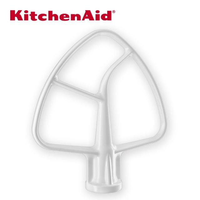 【KitchenAid】不沾平攪拌槳