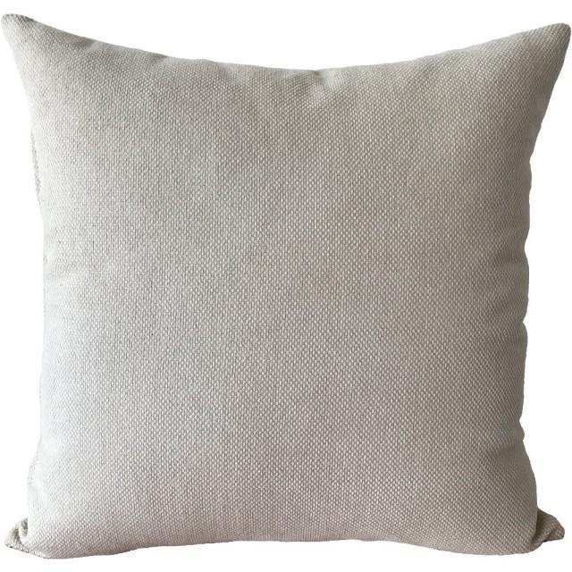 【宜欣居傢飾】米蘭時尚-抱枕*2入(靠墊、靠枕、腰枕、午安枕、沙發絨布抱枕*YX10303)/