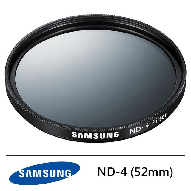 【SAMSUNG】ND-4