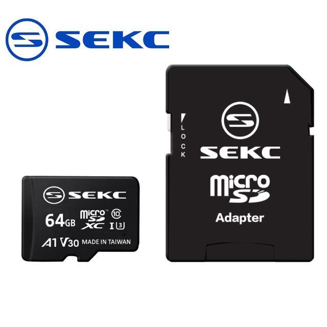 【SEKC】64GB