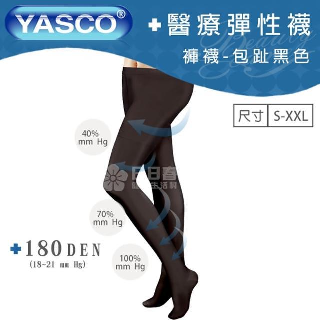 【YASCO