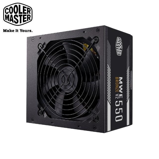 【CoolerMaster】Cooler