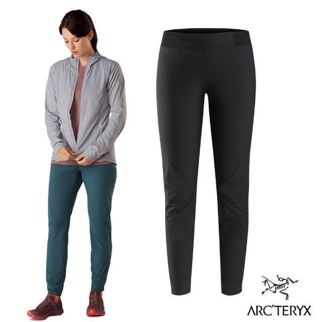 【Arcteryx