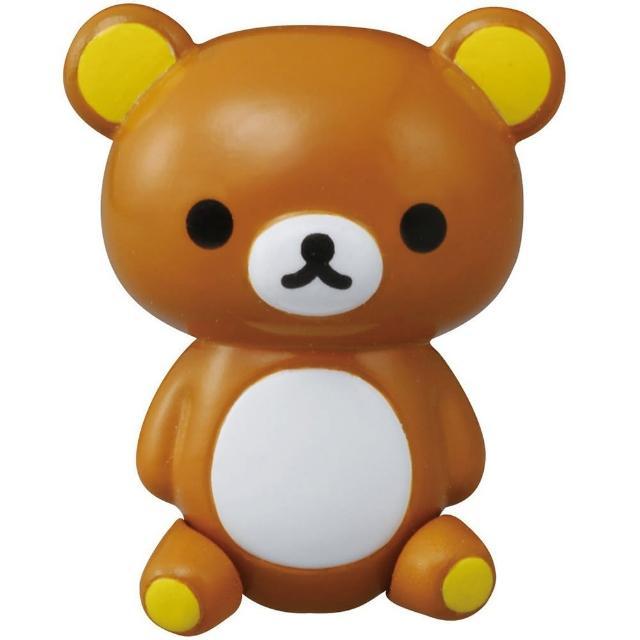 【Metacolle】拉拉熊(掌上人偶)