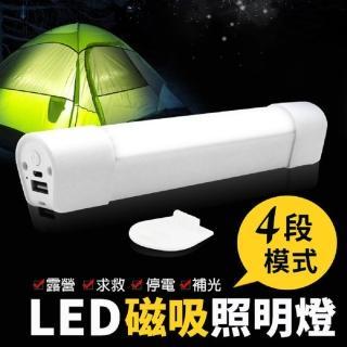 【UHG】LED照明燈(磁吸式 大流明)