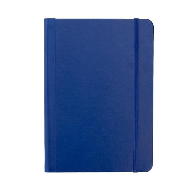 【Rekonect】無限筆記本(藍)