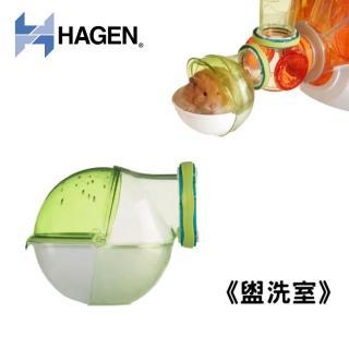 【HAGEN 赫根】愛鼠誕生系列《盥洗室》(62675)