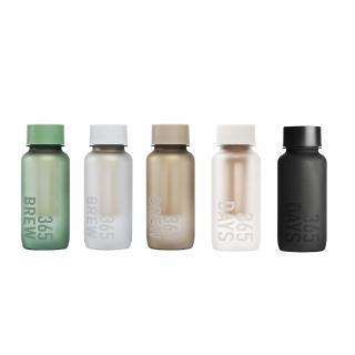 【WEMUG】隨身冷泡式水瓶365Days系列(Tritan隨身瓶/隨行杯)