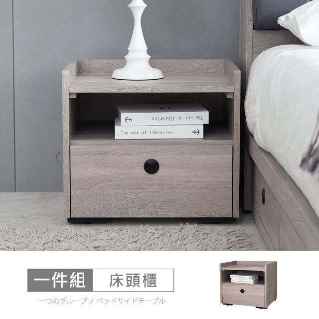 【時尚屋】[5V21]凱爾1.5尺5V21-KR004(免運費 免組裝 臥室系列)