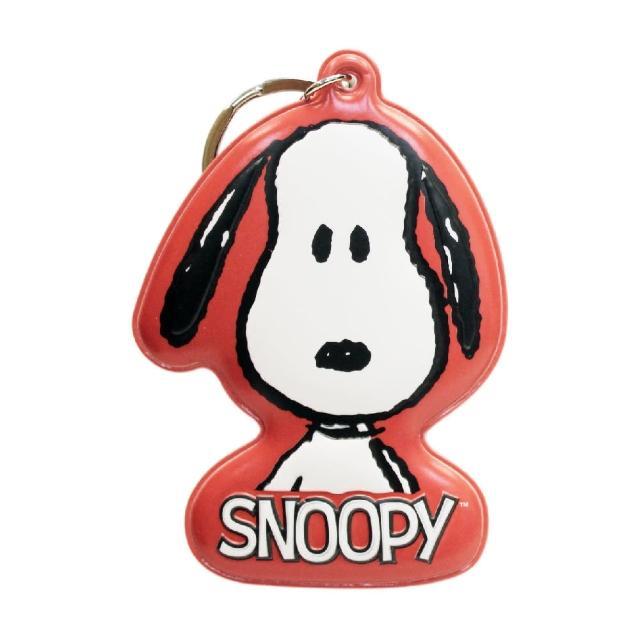 【iPASS 一卡通】SNOOPY《陽光》泡泡造型一卡通 代銷(史努比)