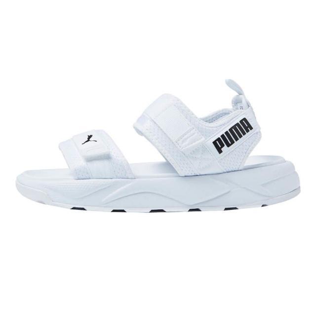 【PUMA】RS-Sandal 女款運動休閒涼拖鞋NO.37486201