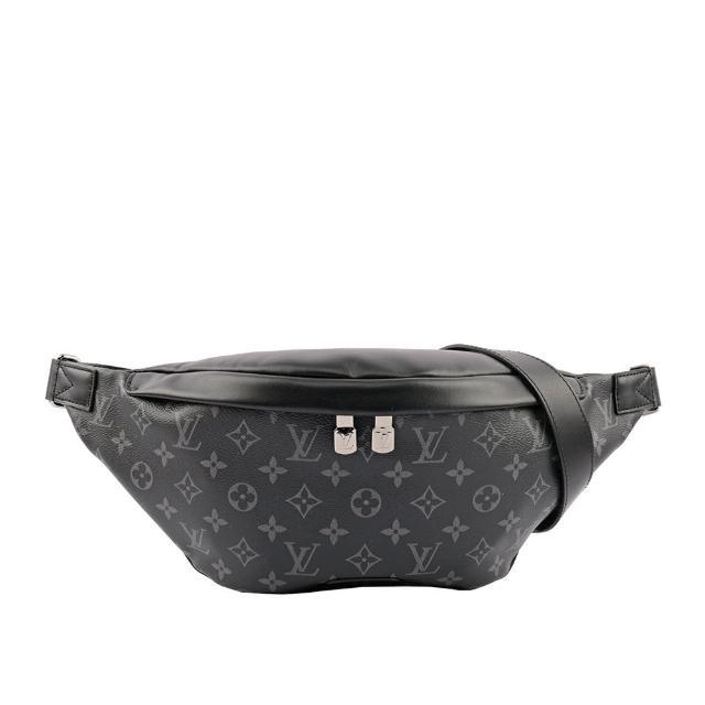 【Louis Vuitton 路易威登】Monogram Discovery腰包(M44336)