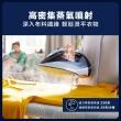 【Philips 飛利浦】Azur蒸氣熨斗(GC4564)