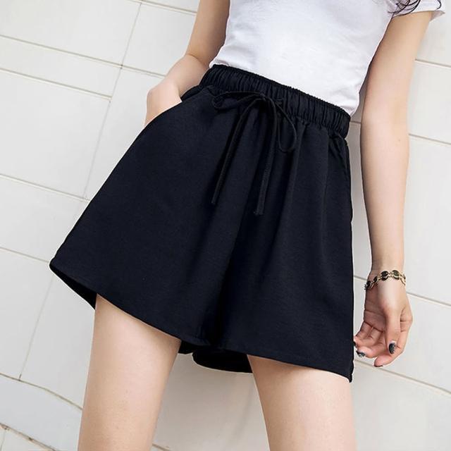 【A3】休閒顯瘦運動褲(時尚潮流新指標 獨家販售)