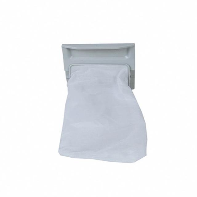 【洗衣機過濾網】國際牌 T.S 小 /東元牌/聲寶牌(3入組 台灣製)