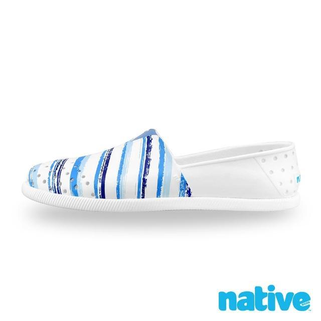 【native】VERONA 男/女鞋(水墨暈染)