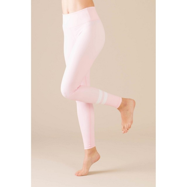 【Flexi Lexi】Athena Flexi Pants(多功能機能瑜珈褲)