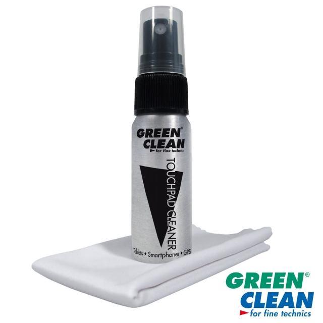 【GREEN CLEAN】觸控螢幕清潔組 C6010(彩宣總代理)