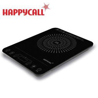 【韓國HAPPYCALL】薄型IH微晶爐
