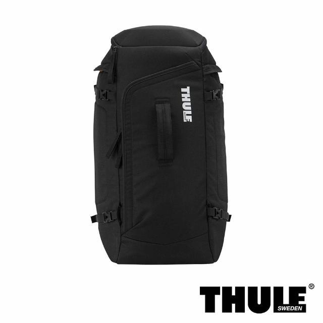 【Thule 都樂】RoundTrip 60L 運動裝備袋(黑色)