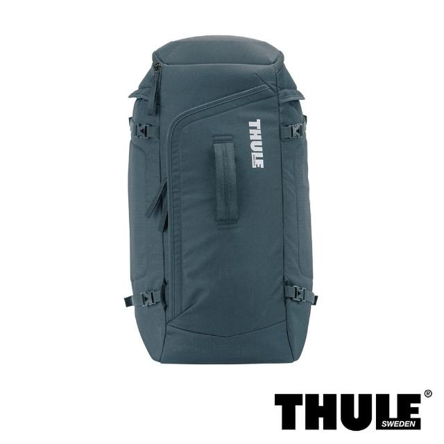 【Thule 都樂】RoundTrip 60L 運動裝備袋(岩灰)