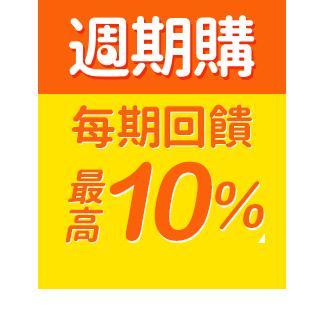 【DHC】維他命B群 90日份(180粒/包)*2包組-週期購