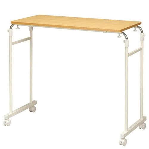6. C&B 森田伸縮式活動床邊桌
