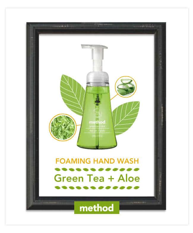 handwash_foaming_greentea_aloe_Fragrance.jpg