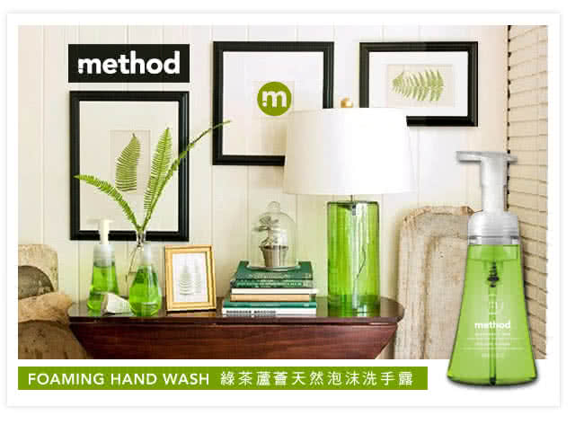 handwash_foaming_greentea_aloe_Image.jpg