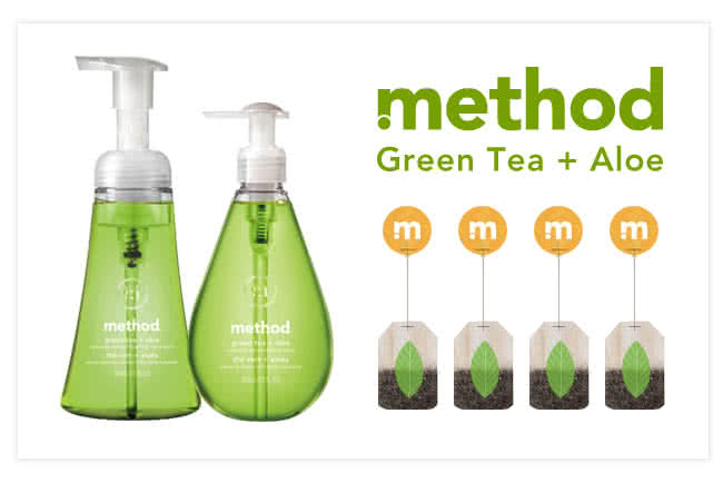 handwash_greentea_aloe_Series.jpg