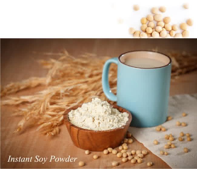 soypowder03.jpg?t=1492422323499