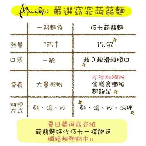 AA1aS-06.jpg?t=1492758702483