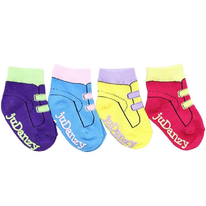 Girl-Velcro-Ankle-Socks-4-Pack-905.jpg