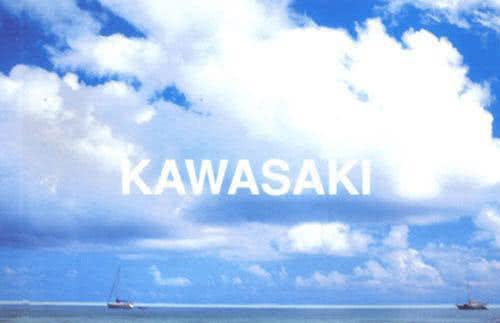 1-kawasaki-p.jpg