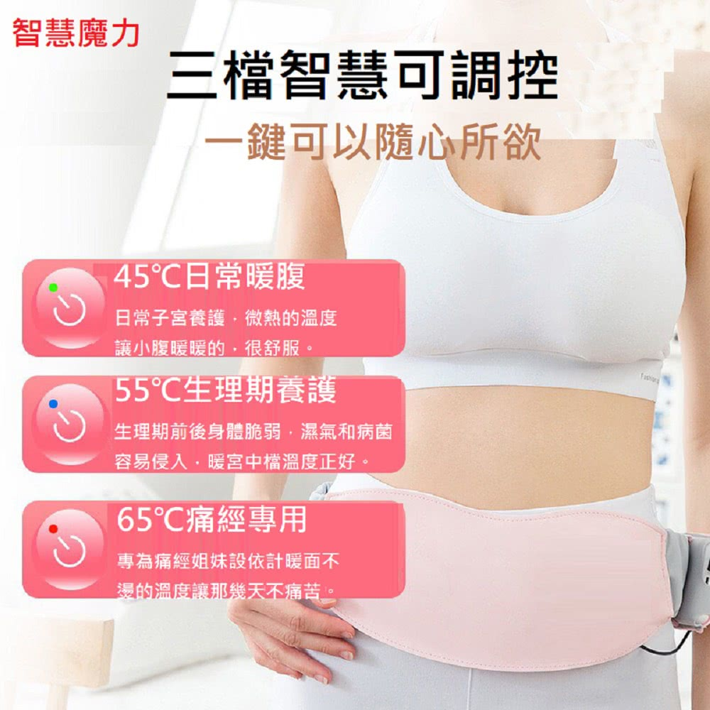 生理中 微熱 妊娠