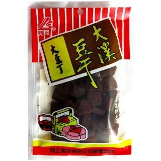 【同正】大豆丁(80g)