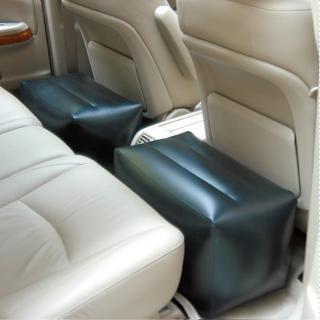 3D精典車中床-彩盒裝