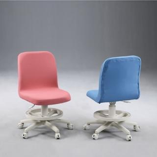 【C&B】模範家安全踏盤連背式學童安全椅