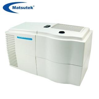 【Matsutek】空氣清淨機(AR-120N)